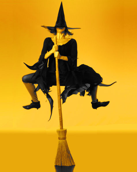 FALL09_dance-witch_main